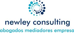 newley-logo